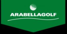 Golfclub Schloß Egmating
