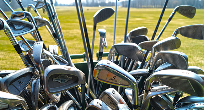 mixed_golfclubs_schloss_egmating