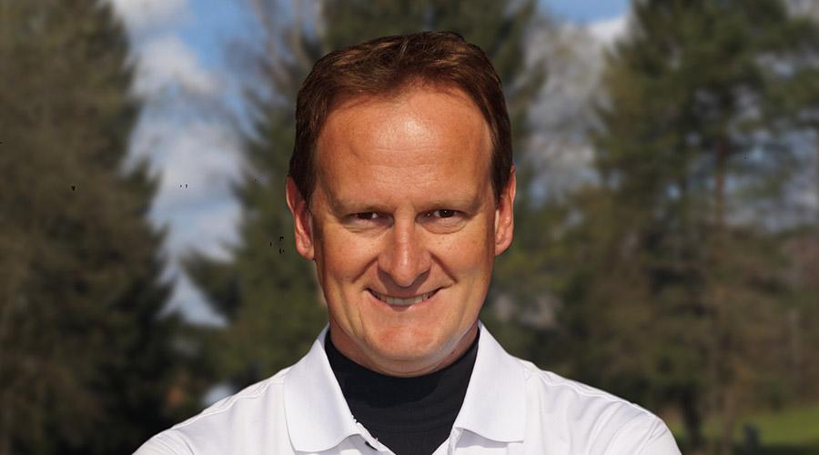 Erwin Pesch