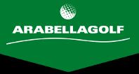 Golfanlage Schloss Egmating