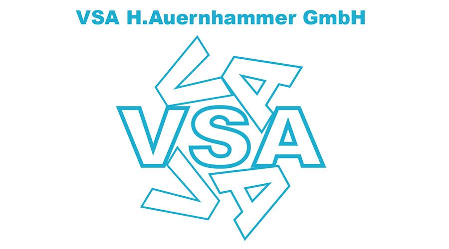 Auernhammer