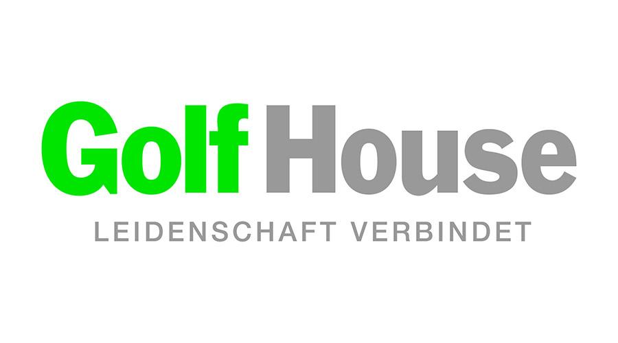 Golfhouse