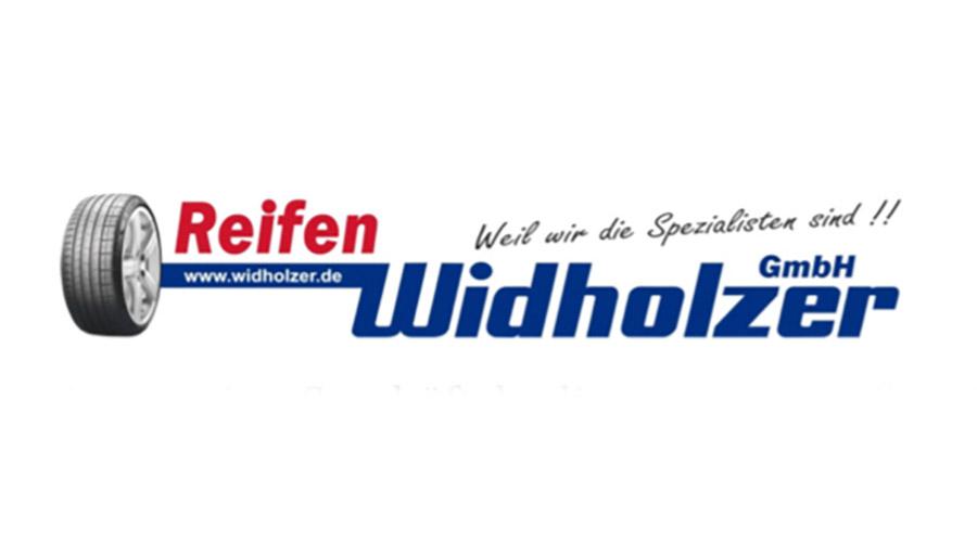 Widholzer