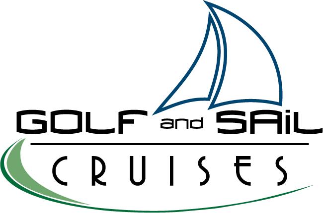 golfandsail-logo